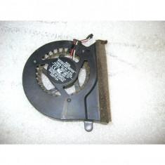 Cooler - ventilator laptop Samsung 305E