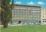 Romania, carte postala 3, Kruger, circulata intern, 1990, Printata