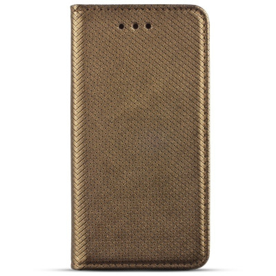 Husa SAMSUNG Galaxy A2 Core - Smart Magnet (Maro) foto