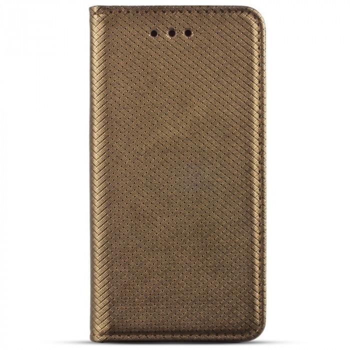 Husa SAMSUNG Galaxy A2 Core - Smart Magnet (Maro)