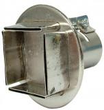 Duza aer cald pentru statie de lipit, QFP 28x28mm 1184 - 116972