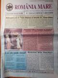 Ziarul romania mare 19 ianuarie 2007