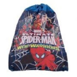 Spiderman - Sac Sport (21881), Baiat