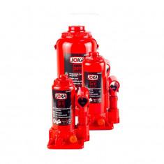 Cric hidraulic 4 tone, 10304