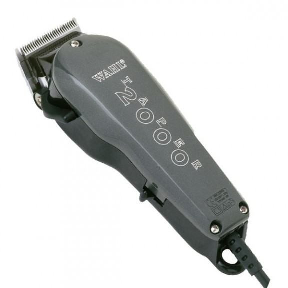 Masina de tuns profesionala cu cablu Wahl Taper 2000 - WA4006-0473