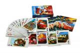 Carti de joc Cars Masini