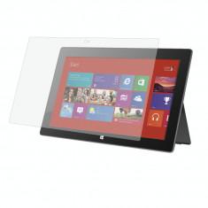 Folie de protectie Clasic Smart Protection Tableta Surface Pro 1 10.6