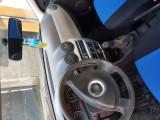 Dacia Logan, Motorina/Diesel, SUV