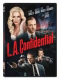 L.A. Confidential / L.A. Confidential CURTIS HANSON DVD