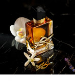Cumpara ieftin Yves Saint Laurent Libre Intense Parfum / Tester 90Ml, Apa de parfum, 90 ml, Floral