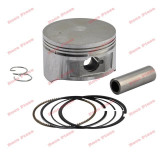 Piston scuter / ATV 4T 300CC 72mm, China