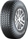 Anvelopa Vara General Tire Grabber At3 265/70R15 112T FR MS 3PMSF