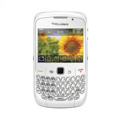Resigilat Blackberry 8520 WHITE