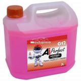 Antigel concentrat AI PERFECT G12 Rosu / Roz 3 L 100AIPG123