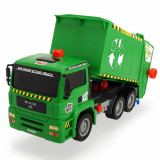 Cumpara ieftin Masina de gunoi Dickie Toys Air Pump Garbage Truck