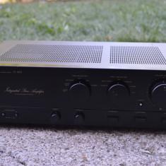 Amplificator Pioneer A-449