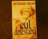 Octavian Paler Eul detestabil, Alta editura