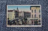 AKVDE19 - Vedere - Cluj vederea podului