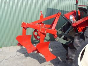 Plug 2 cormane pt. tractor 16-22 CP