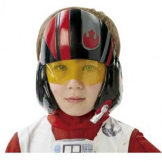 Masca Pilot X-Wing, Star Wars