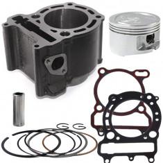 Set Motor Atv BUYANG 250 250cc - 69MM