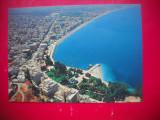 HOPCT 67796 LOUTRAKI   GRECIA -NECIRCULATA
