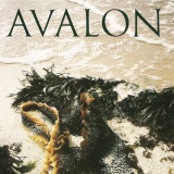CD Avalon – Higher Ground, rock