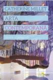 Arta contemporana. Istorie si geografie