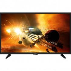 Televizor LED Vortex, 81 cm, HD, V32TD1210