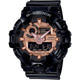 CEAS BARBATESC CASIO G-SHOCK GA-700MMC-1AER