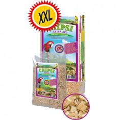Chipsi Extra XXL 10 L, Asternut igienic pentru terariu
