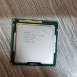 Procesor Intel Core i5-2500K,3,30Ghz Turbo 3,70Ghz,6MB,Socket 1155, 4