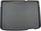 Tavita portbagaj JEEP Renegade 2014-prezent (portbagaj superior)