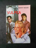 MARY WEBB - VULPEA