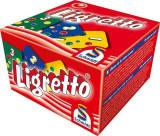 Joc Ligretto Red Edition