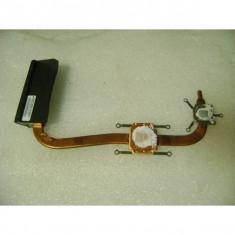 Heatsink - radiator laptop Asus K53S