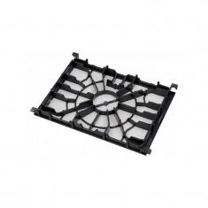 Filtru protectie motor aspirator BOSCH BGL32510/01