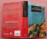 Panza de paianjen. Colectia Jurnalul National Nr. 5 - Cella Serghi