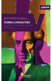 Teoria cunoasterii. Scrieri esentiale vol.2 - Bertrand Russell