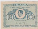 100 LEI 1945/UNC