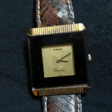Ceas Vintage Rado Elegance Swiss Made