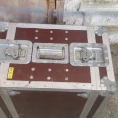 Rack Curent 220V - 380V elvetia
