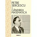 Petre Sergescu si gandirea matematica |, Eikon