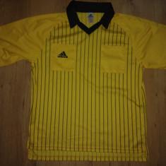 Tricou Adidas vintage Made in England marimea XL