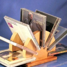 SUPORT CD-URI