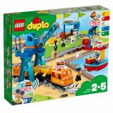 LEGO® DUPLO® - Marfar (10875)