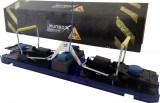 Capcana Pentru Soareci Din Carton Runbox Eco Si Emitter, 1605829, Futura