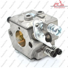 Carburator Drujba Stihl - Stil MS 170
