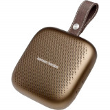 Boxa portabila HARMAN KARDON NEO Brown