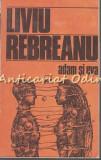 Cumpara ieftin Adam Si Eva - Liviu Rebreanu, 1985